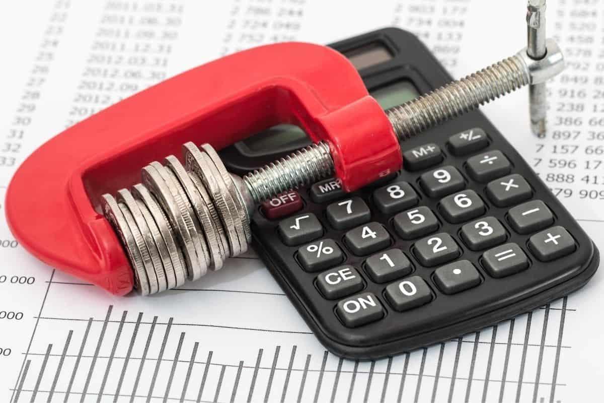 House Hacking Calculator