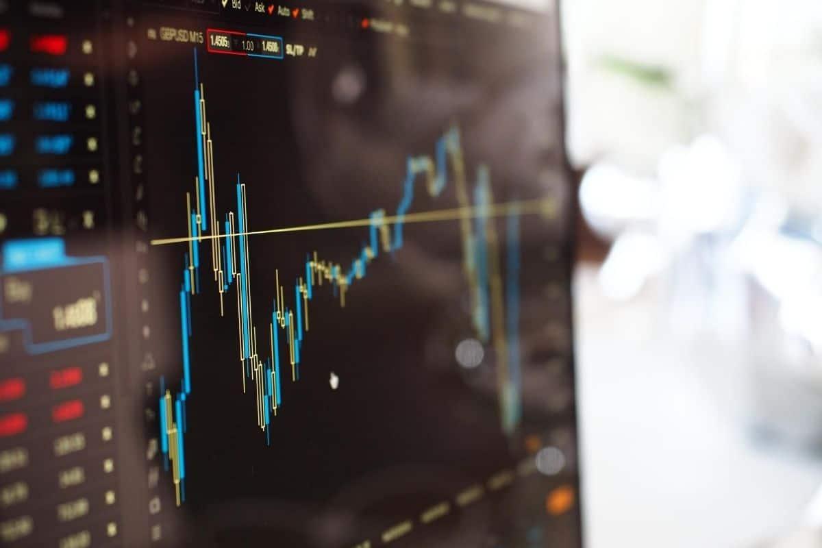 Liquid Assets - Stocks