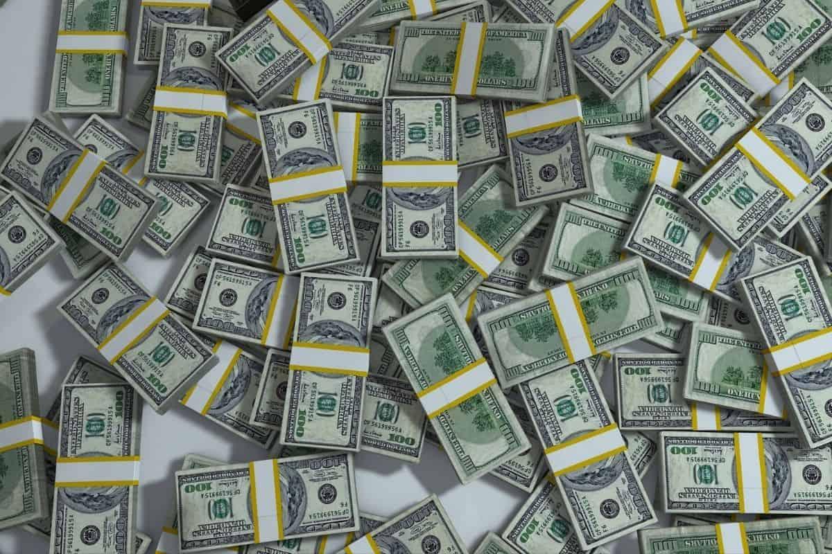 Hard money vs Private money