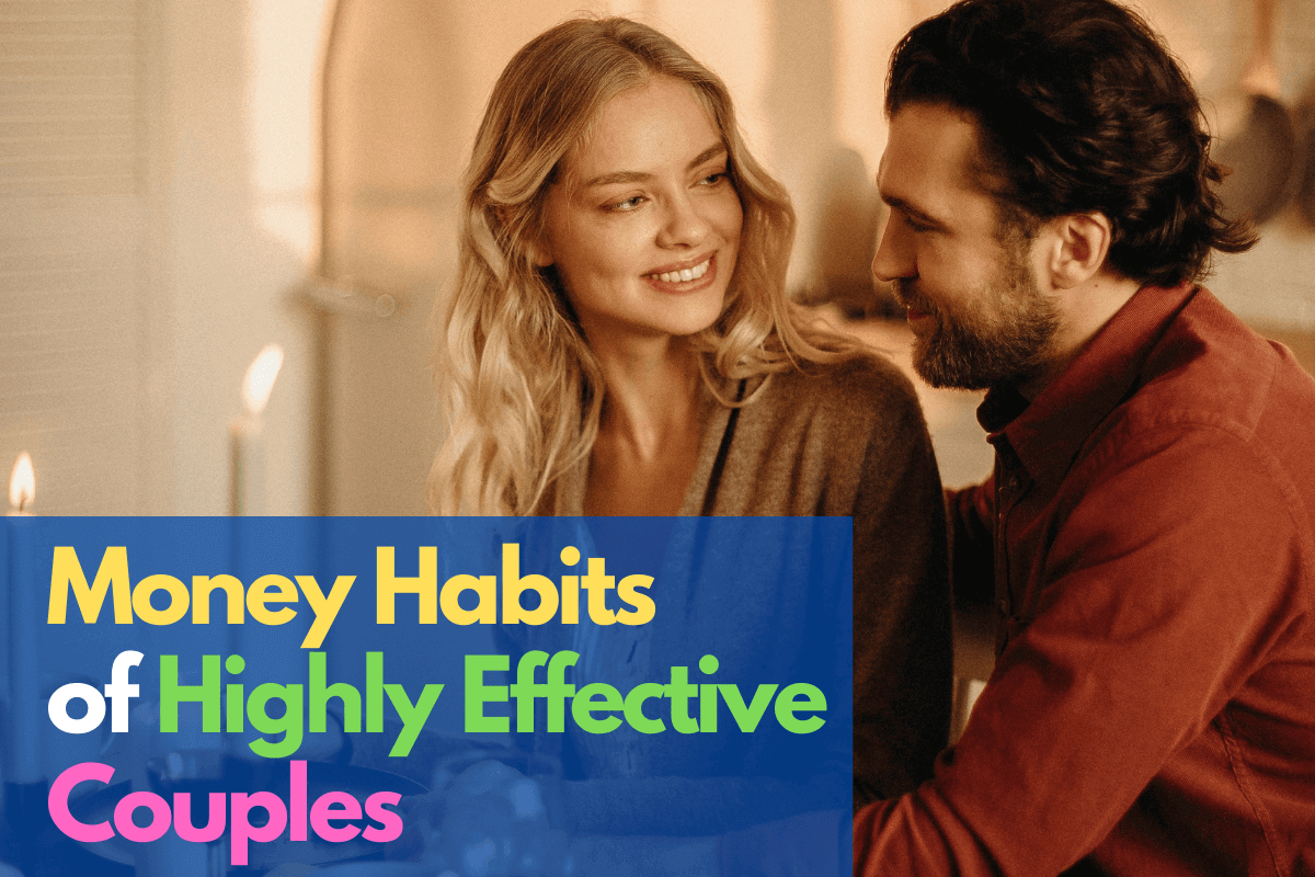 money-habits-of-highly-effective-couples