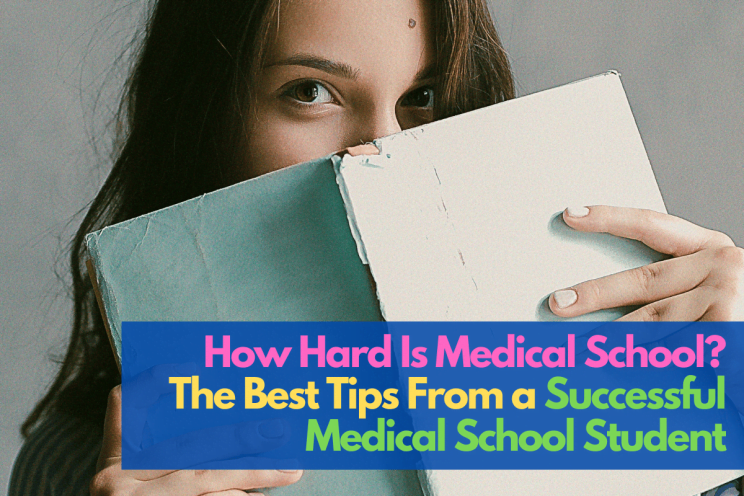 how hard is medical school interview