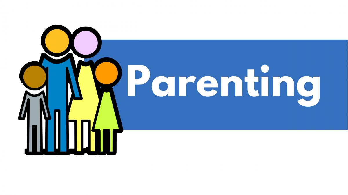 Parenting silo