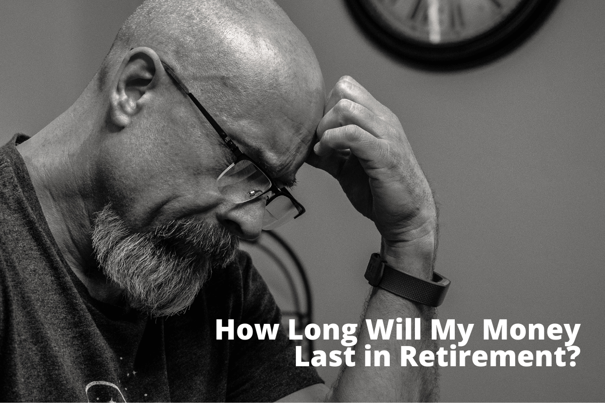 how long will my money last