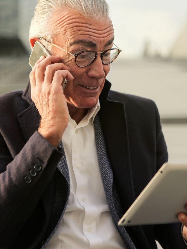 story jobs for retirees 2