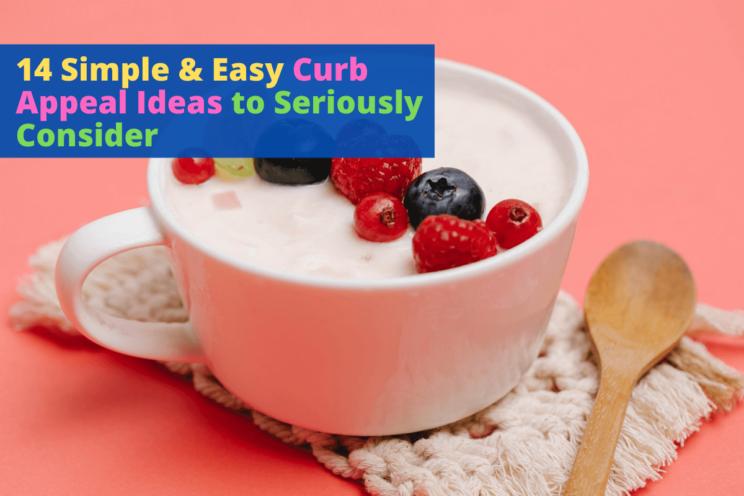 yogurt for babies